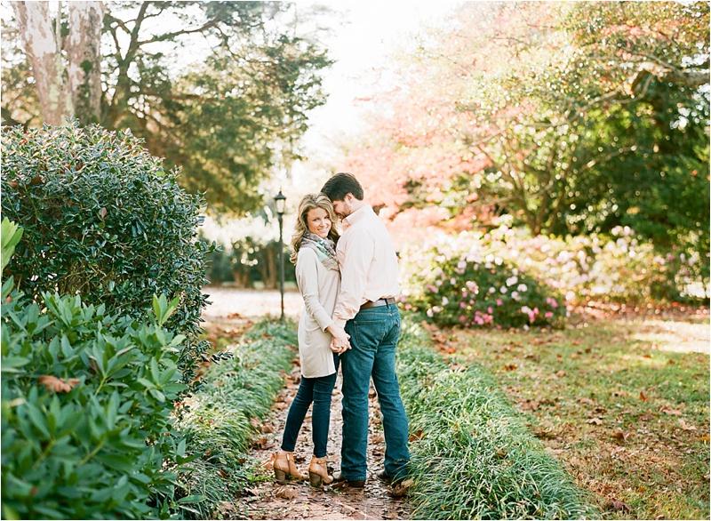 Doggett_Engagement_North_Atlanta_Wedding_Photographer_0012