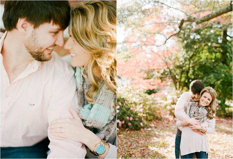 Doggett_Engagement_North_Atlanta_Wedding_Photographer_0013