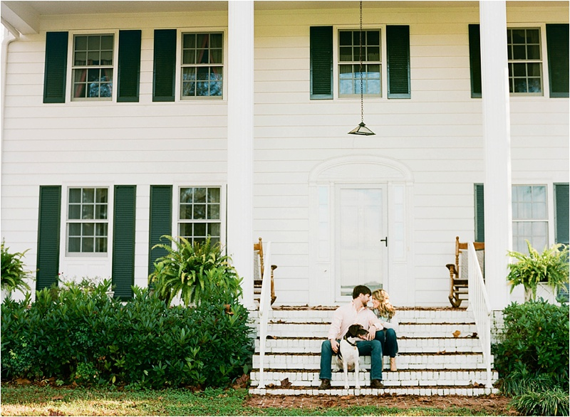 Doggett_Engagement_North_Atlanta_Wedding_Photographer_0014
