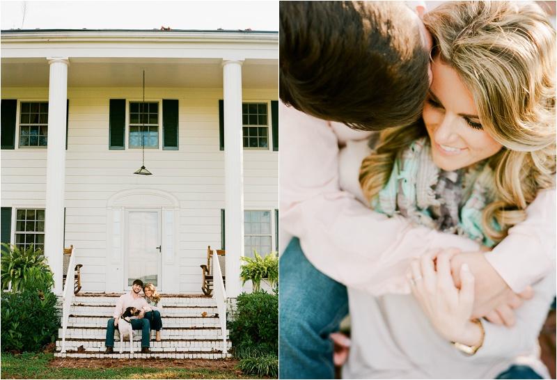 Doggett_Engagement_North_Atlanta_Wedding_Photographer_0016
