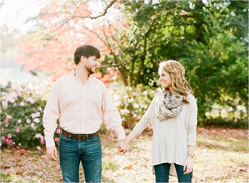 Doggett_Engagement_North_Atlanta_Wedding_Photographer_0017
