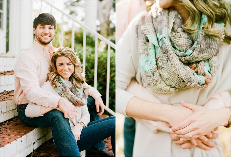 Doggett_Engagement_North_Atlanta_Wedding_Photographer_0018