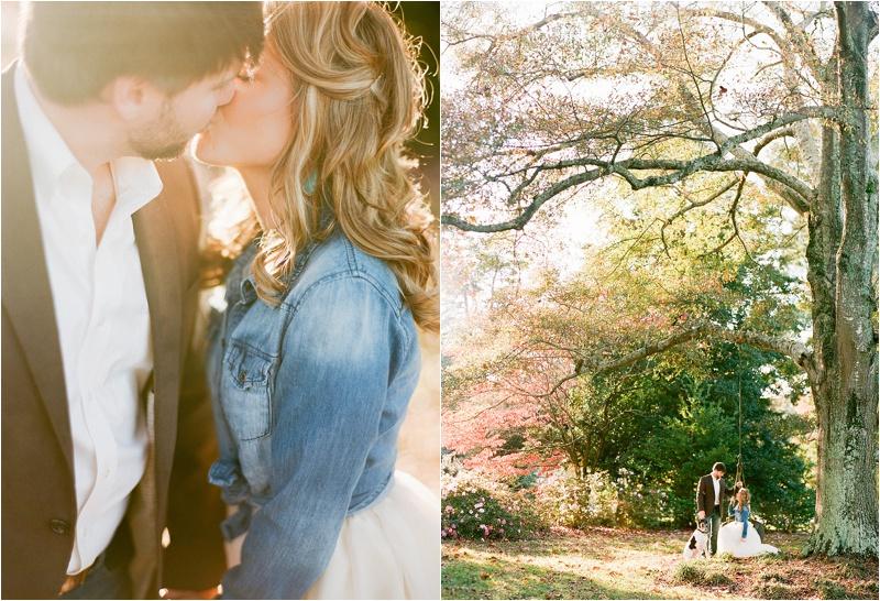 Doggett_Engagement_North_Atlanta_Wedding_Photographer_0020