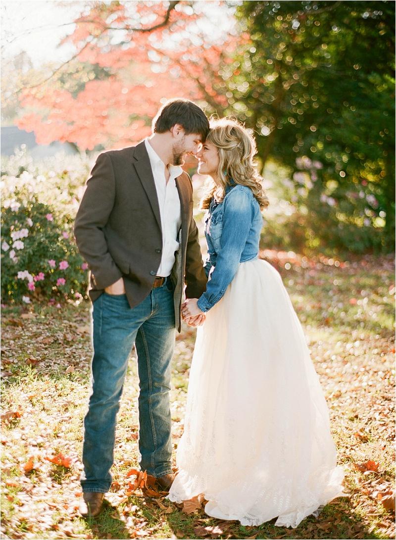Doggett_Engagement_North_Atlanta_Wedding_Photographer_0021