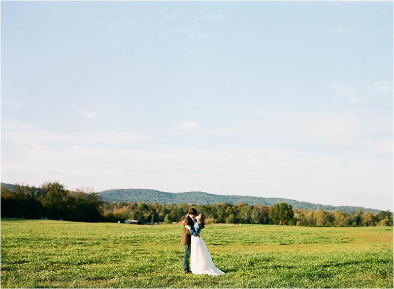Doggett_Engagement_North_Atlanta_Wedding_Photographer_0022