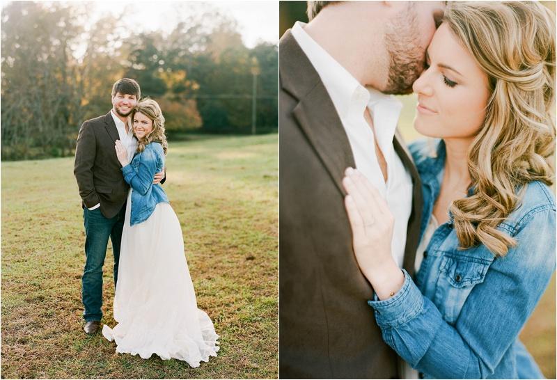 Doggett_Engagement_North_Atlanta_Wedding_Photographer_0023