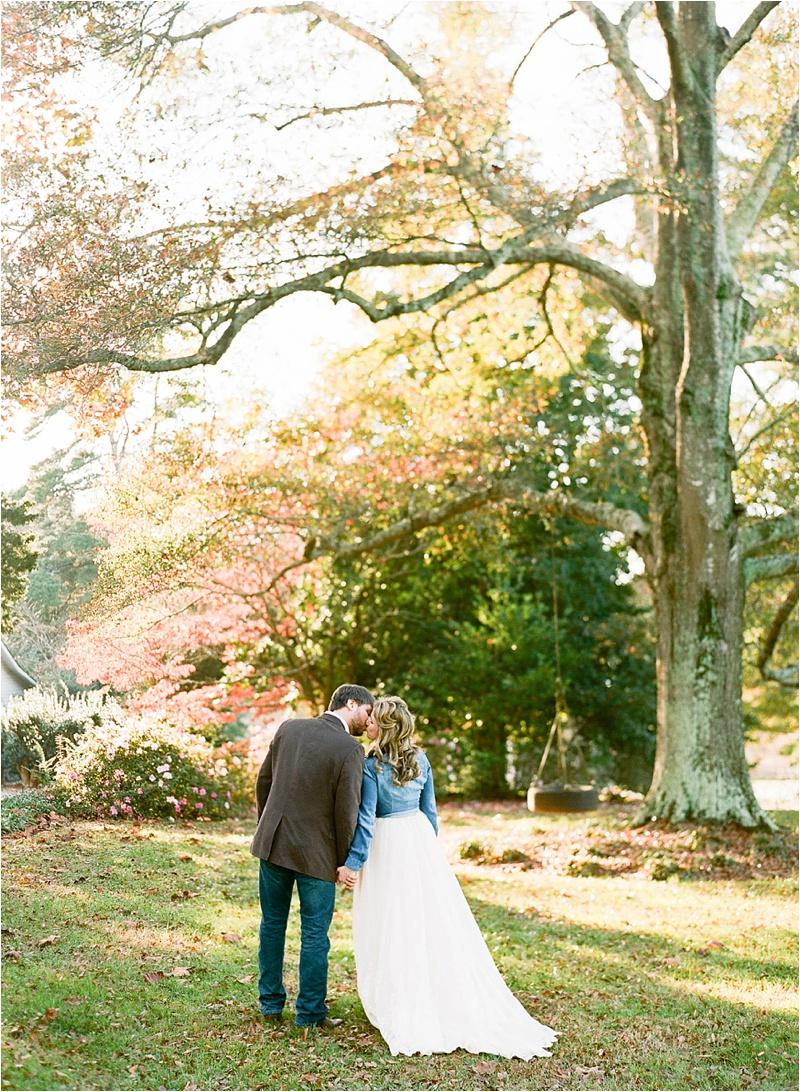 Doggett_Engagement_North_Atlanta_Wedding_Photographer_0024