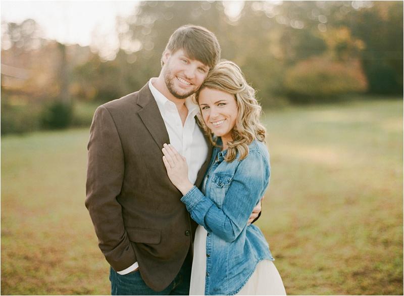 Doggett_Engagement_North_Atlanta_Wedding_Photographer_0025