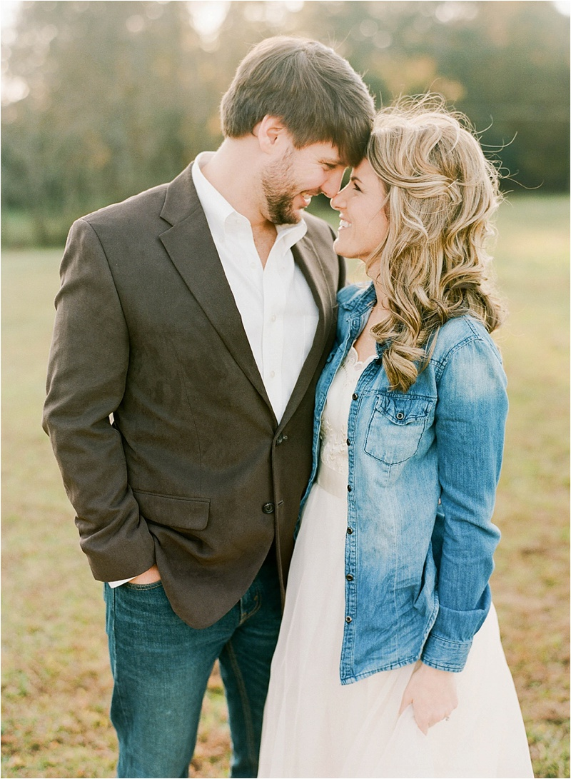 Doggett_Engagement_North_Atlanta_Wedding_Photographer_0026