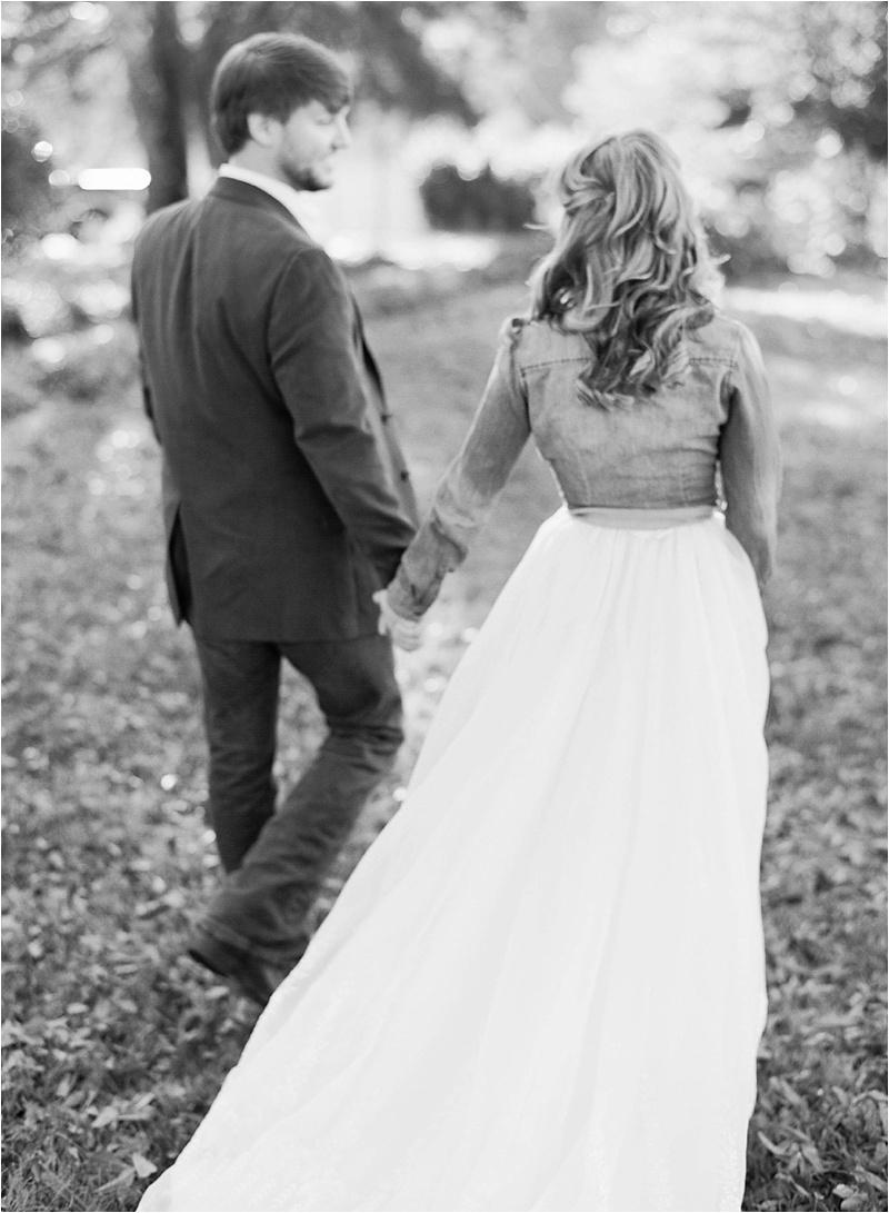 Doggett_Engagement_North_Atlanta_Wedding_Photographer_0027