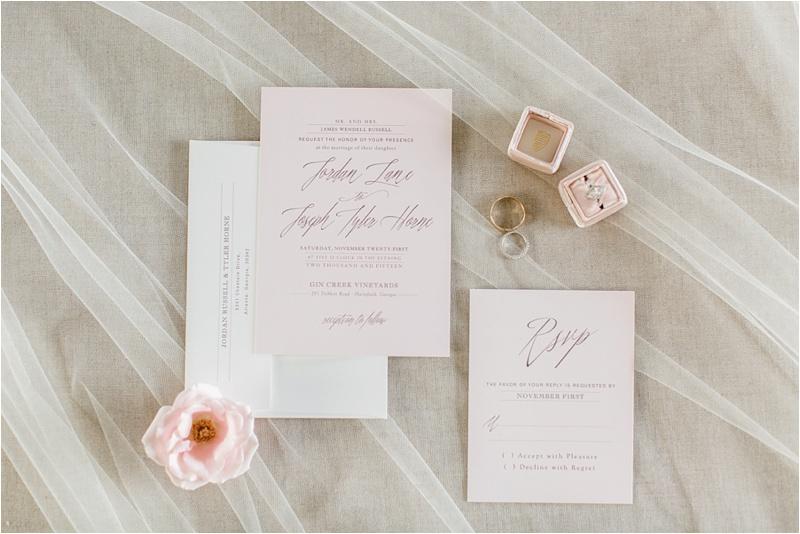 Anna_Shackleford_Anna_K_Photography_Gin_Creek_Wedding_0002
