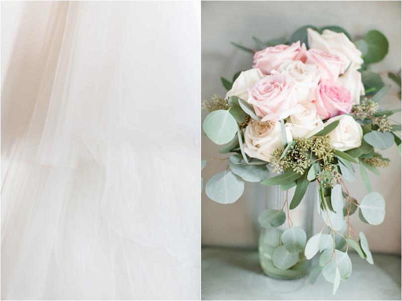 Anna_Shackleford_Anna_K_Photography_Gin_Creek_Wedding_0003
