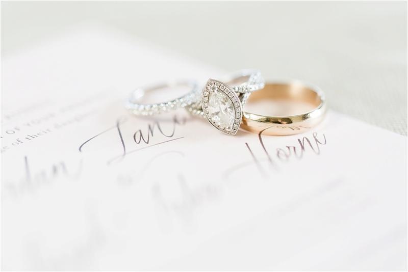 Anna_Shackleford_Anna_K_Photography_Gin_Creek_Wedding_0004