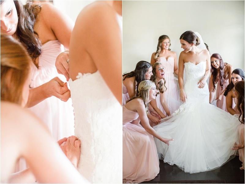 Anna_Shackleford_Anna_K_Photography_Gin_Creek_Wedding_0006