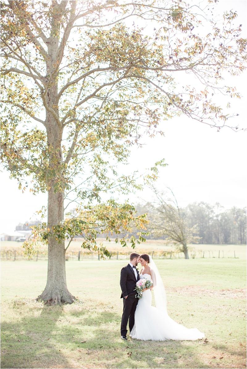 Anna_Shackleford_Anna_K_Photography_Gin_Creek_Wedding_0008