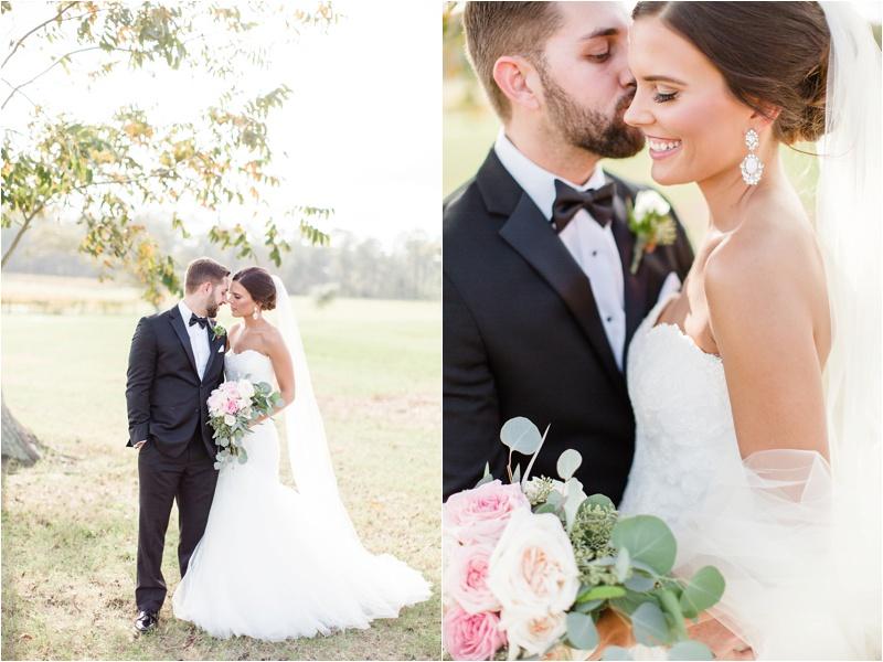 Anna_Shackleford_Anna_K_Photography_Gin_Creek_Wedding_0009