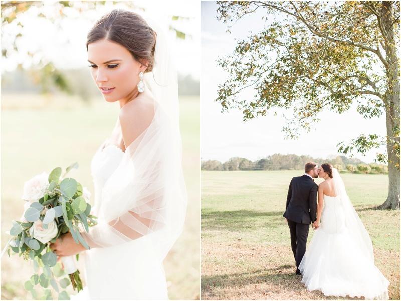 Anna_Shackleford_Anna_K_Photography_Gin_Creek_Wedding_0011
