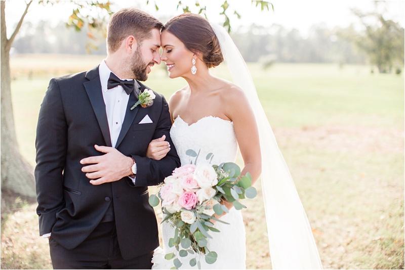 Anna_Shackleford_Anna_K_Photography_Gin_Creek_Wedding_0012