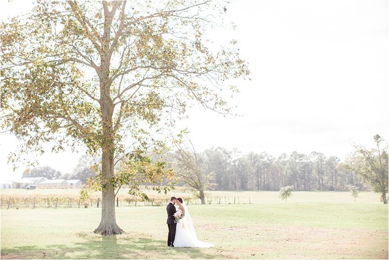 Anna_Shackleford_Anna_K_Photography_Gin_Creek_Wedding_0013