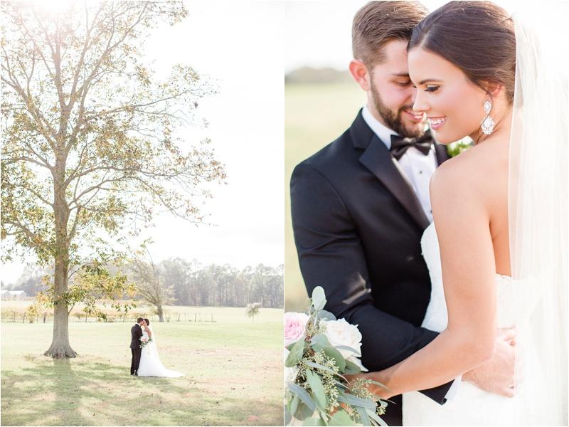 Anna_Shackleford_Anna_K_Photography_Gin_Creek_Wedding_0014