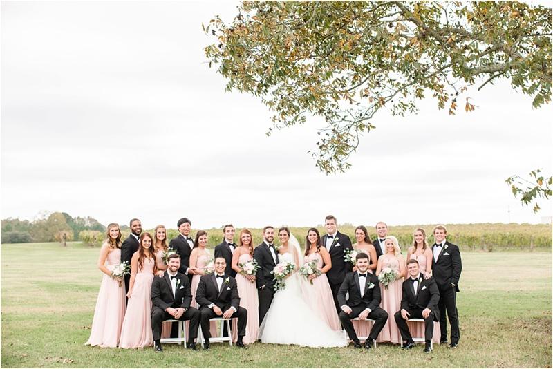 Anna_Shackleford_Anna_K_Photography_Gin_Creek_Wedding_0015