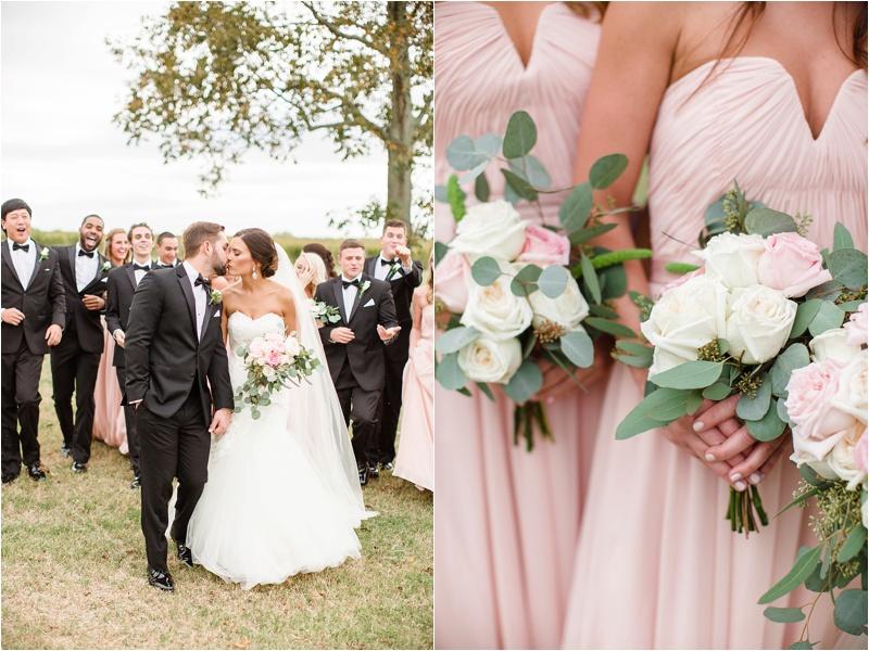 Anna_Shackleford_Anna_K_Photography_Gin_Creek_Wedding_0016