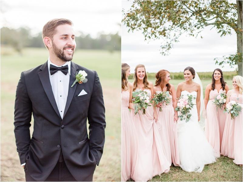 Anna_Shackleford_Anna_K_Photography_Gin_Creek_Wedding_0017