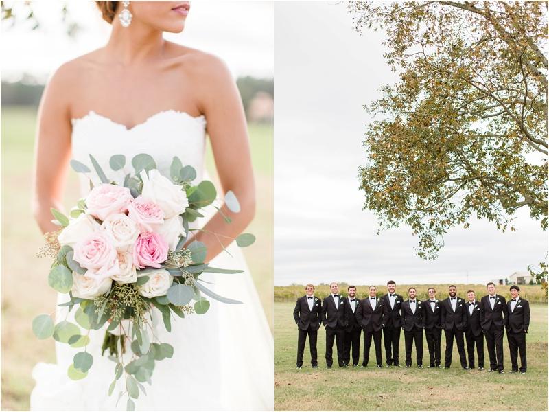 Anna_Shackleford_Anna_K_Photography_Gin_Creek_Wedding_0018
