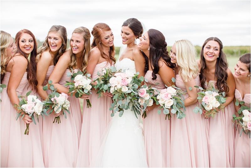 Anna_Shackleford_Anna_K_Photography_Gin_Creek_Wedding_0019