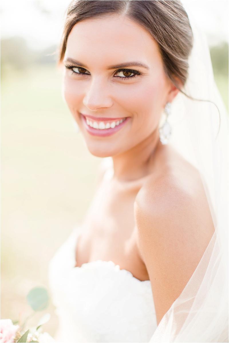 Anna_Shackleford_Anna_K_Photography_Gin_Creek_Wedding_0022