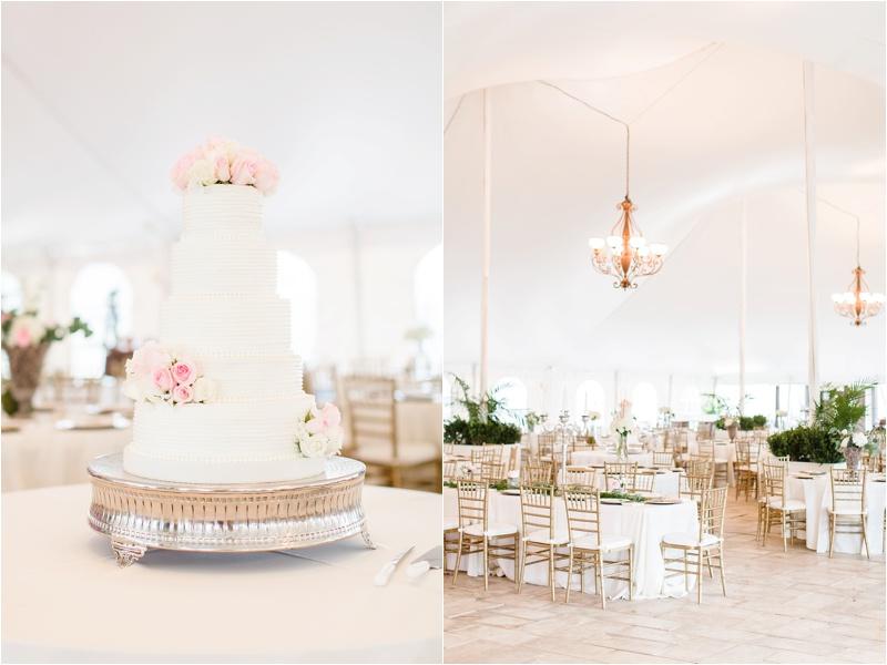 Anna_Shackleford_Anna_K_Photography_Gin_Creek_Wedding_0027