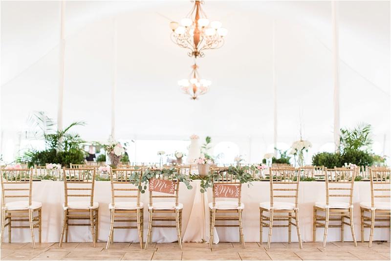 Anna_Shackleford_Anna_K_Photography_Gin_Creek_Wedding_0028