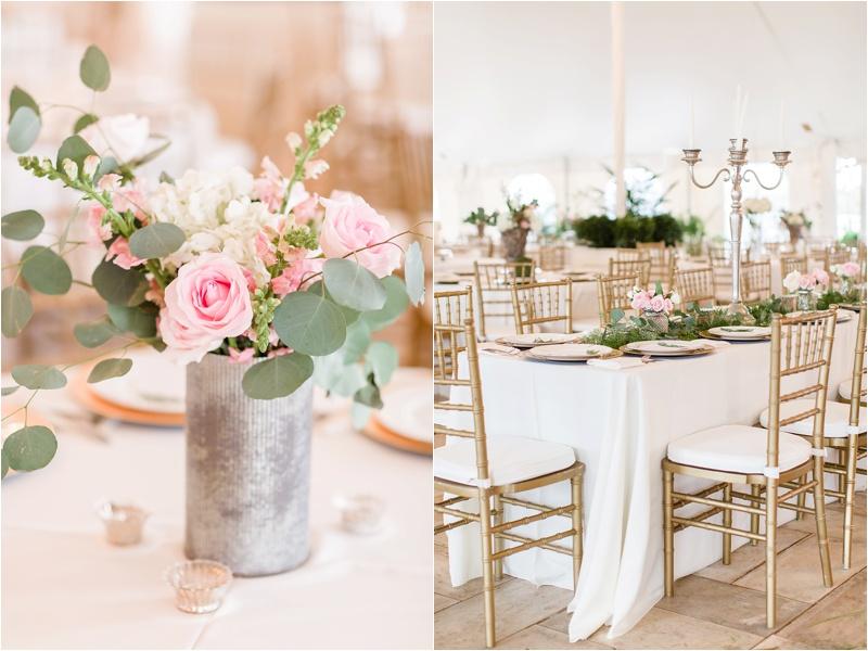 Anna_Shackleford_Anna_K_Photography_Gin_Creek_Wedding_0029