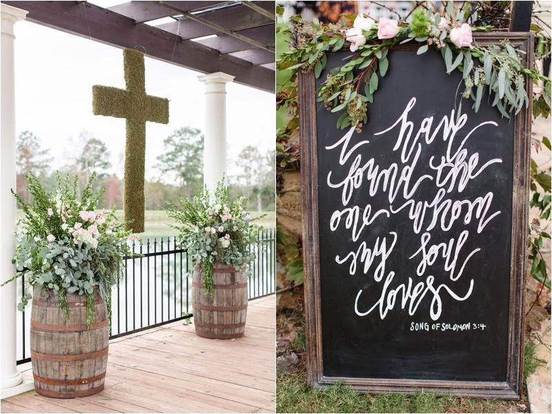 Anna_Shackleford_Anna_K_Photography_Gin_Creek_Wedding_0030