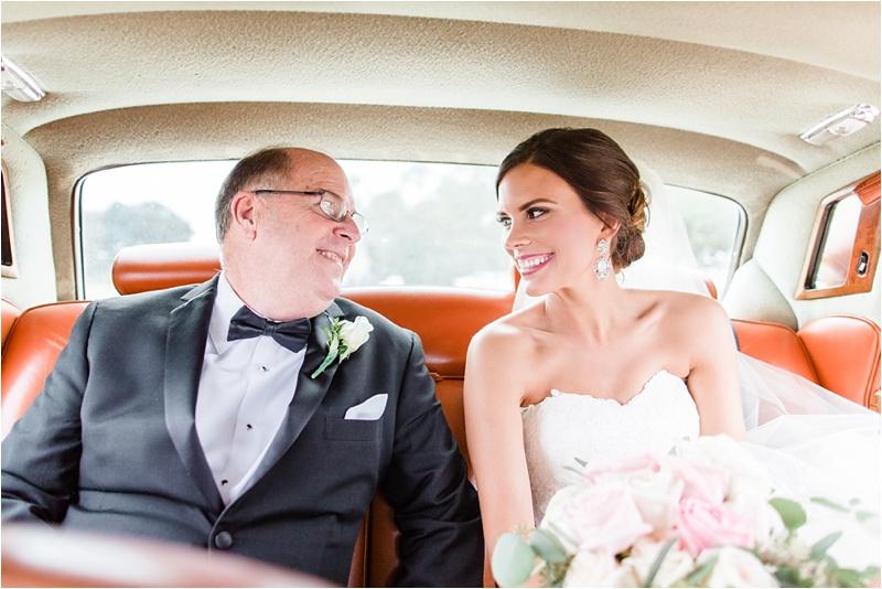 Anna_Shackleford_Anna_K_Photography_Gin_Creek_Wedding_0031