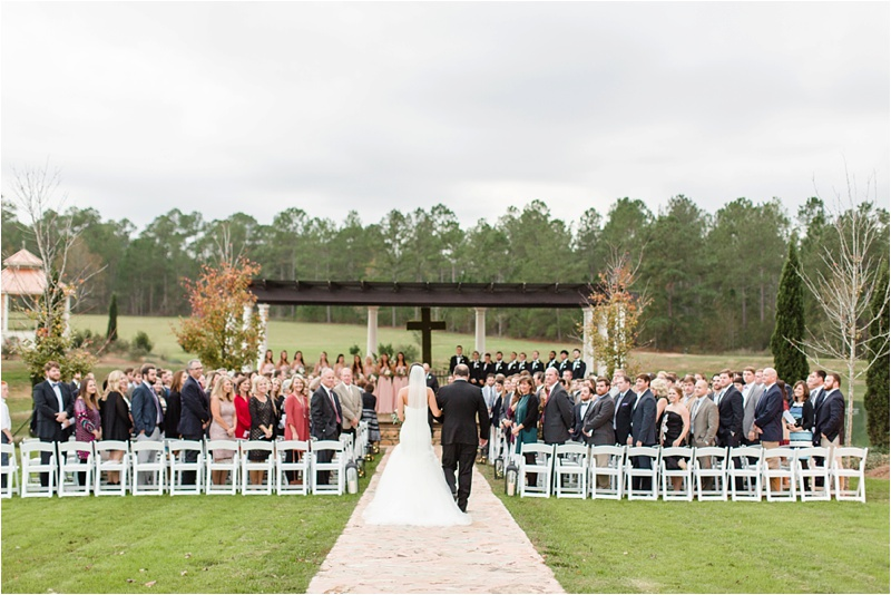 Anna_Shackleford_Anna_K_Photography_Gin_Creek_Wedding_0033