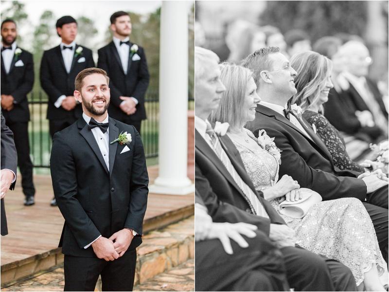 Anna_Shackleford_Anna_K_Photography_Gin_Creek_Wedding_0034