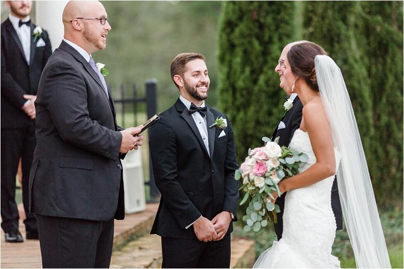 Anna_Shackleford_Anna_K_Photography_Gin_Creek_Wedding_0035