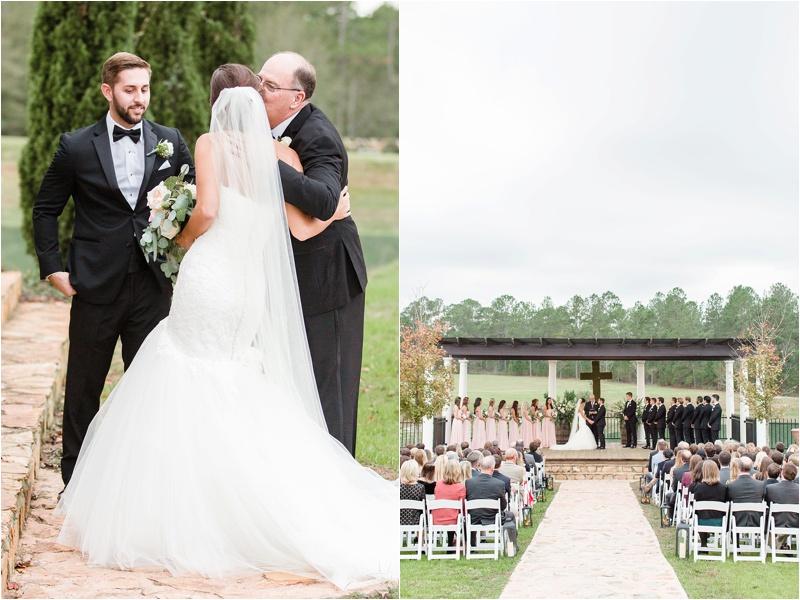 Anna_Shackleford_Anna_K_Photography_Gin_Creek_Wedding_0036
