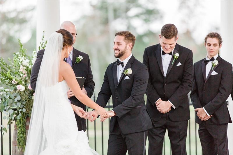 Anna_Shackleford_Anna_K_Photography_Gin_Creek_Wedding_0037