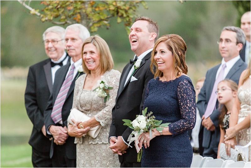 Anna_Shackleford_Anna_K_Photography_Gin_Creek_Wedding_0038