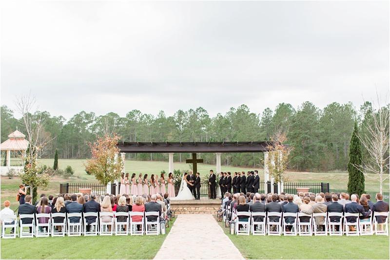 Anna_Shackleford_Anna_K_Photography_Gin_Creek_Wedding_0039