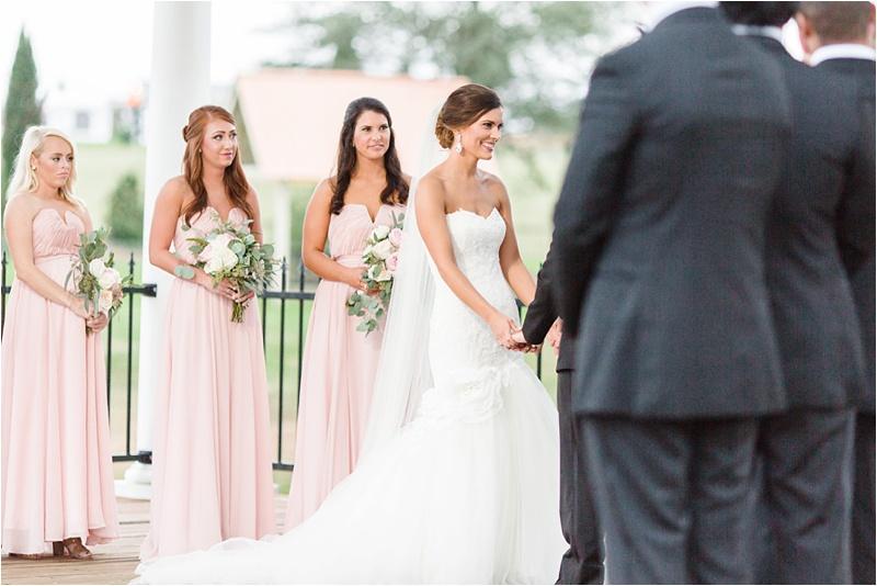 Anna_Shackleford_Anna_K_Photography_Gin_Creek_Wedding_0040