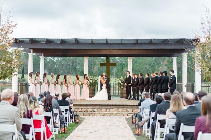 Anna_Shackleford_Anna_K_Photography_Gin_Creek_Wedding_0042