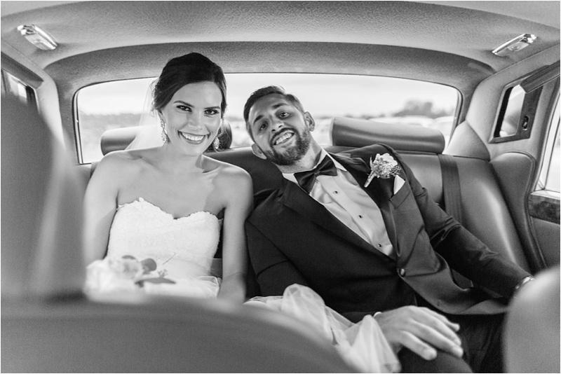 Anna_Shackleford_Anna_K_Photography_Gin_Creek_Wedding_0043