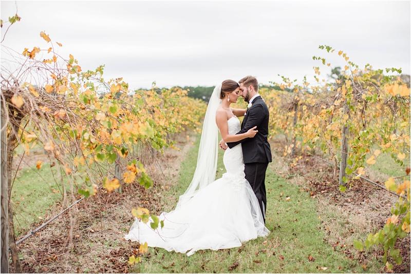 Anna_Shackleford_Anna_K_Photography_Gin_Creek_Wedding_0044