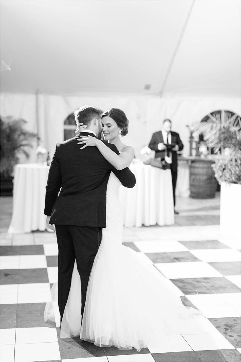 Anna_Shackleford_Anna_K_Photography_Gin_Creek_Wedding_0045