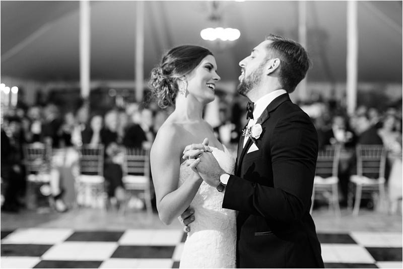 Anna_Shackleford_Anna_K_Photography_Gin_Creek_Wedding_0046