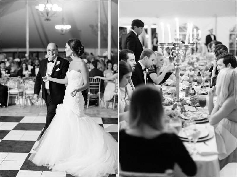 Anna_Shackleford_Anna_K_Photography_Gin_Creek_Wedding_0047