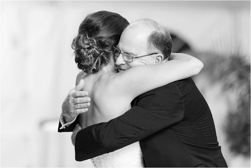 Anna_Shackleford_Anna_K_Photography_Gin_Creek_Wedding_0048